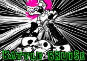 Battle Bruise: +6 трейнер