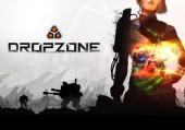 Dropzone: Видеопревью