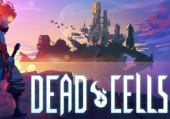 Dead Cells: +1 трейнер