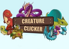 Creature Clicker