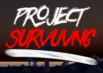 Project:surviving