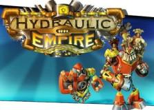 Hydraulic Empire