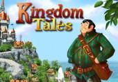 Kingdom Tales: +4 трейнер