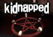 Kidnapped: +3 трейнер