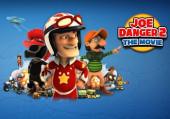 Joe Danger 2: The Movie: +2 трейнер