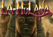 La-Mulana: +4 трейнер