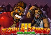 Tequila Zombies 3: +6 трейнер
