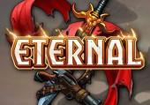 Eternal Card Game: Видеообзор