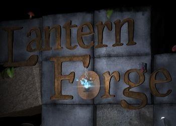 скачать игру Lantern Forge на русском - фото 7
