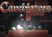 Caveblazers: +1 трейнер