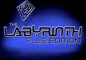 Labyrinth Plus! Edition, The