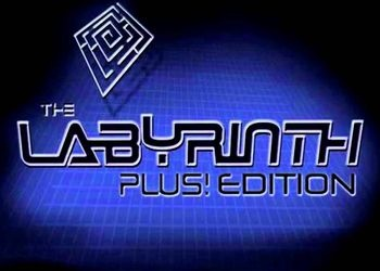 Labyrinth Plus! Edition, The