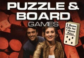 Hoyle Puzzle & Board Games 2005