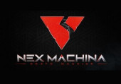 Nex Machina: Save файлы