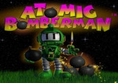 Atomic Bomberman: Коды