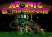 Atomic Bomberman: Коды