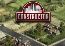 Constructor (2017)