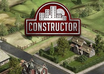 Constructor (2017)