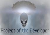 Project of the Developer