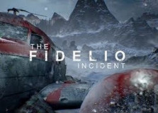 Fidelio Incident, The