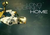 Long Journey Home, The