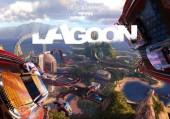 TrackMania 2: Lagoon: Обзор