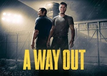 Way Out, A