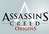Assassin's Creed: Origins: +15 трейнер