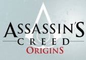 Assassin's Creed: Origins: +18 трейнер