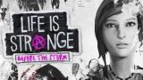 Life is Strange: Before the Storm [Обзор игры]
