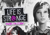 Обзор игры Life is Strange: Before the Storm