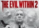 Обзор игры Evil Within 2, The