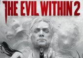 The Evil Within 2: +8 трейнер