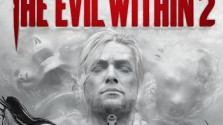 evil within 2, the