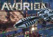Avorion: Коды