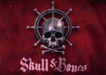 Skull & Bones: Интервью (E3 2017)
