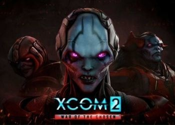 XCOM 2: War of the Chosen: Интервью