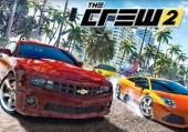 The Crew 2: Видеообзор