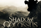 Shadow of the Colossus: Видеообзор