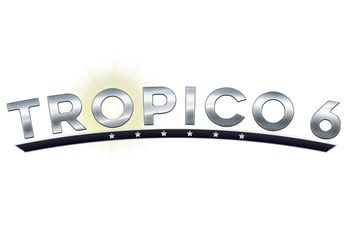 Tropico 6. Шестой срок подряд