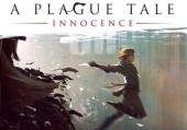 Plague Tale: Innocence, A