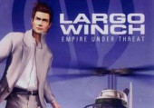 Largo Winch: Empire Under Threat