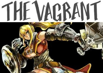 Vagrant, The
