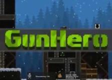 GunHero
