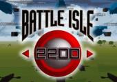 Battle Isle 2200: Коды