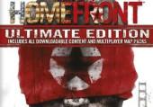 Homefront: Ultimate Edition: +5 трейнер