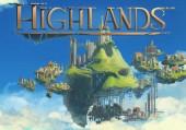 Highlands: +2 трейнер