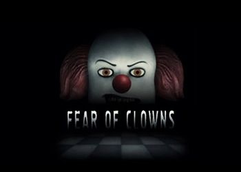 Fear of Clowns