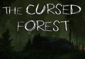 Cursed Forest, The