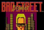 Bad Street Brawler: Коды